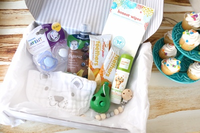 BabyJoy Box Photo 1