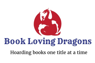 Book Loving Dragons Photo 1