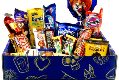 Mexicrave-Snack-Box Photo 3