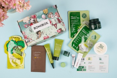 BomiBox Photo 2