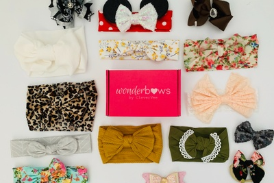WonderBows Photo 1