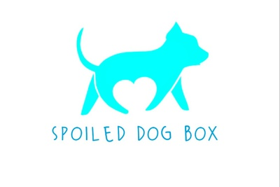 Spoiled Dog Box Photo 1