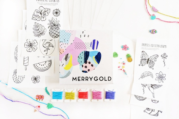 The 15 Best New Subscription Boxes for September 2019   Cratejoy