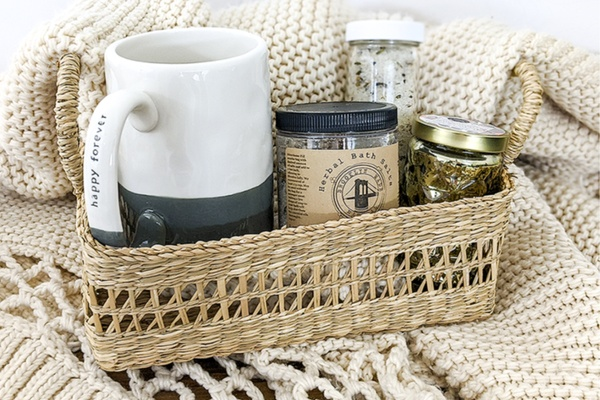 14 Great Gift Ideas For Your Favorite Sister In Law Cratejoy