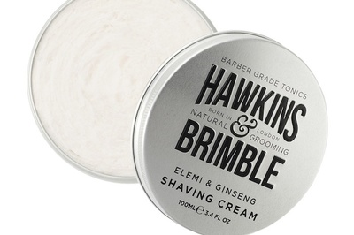 Hawkins & Brimble UK Photo 2