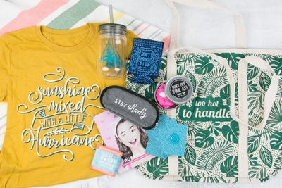 a0dadd35 The Best Monthly Subscription Boxes for Women in 2019 | Cratejoy