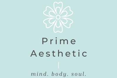 Prime Aesthetics Photo 1