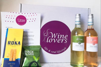 Wine-Lovers-Box Photo 1
