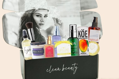CLEAN BEAUTY KIT™ Photo 1