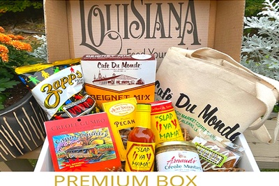 50 States Of Mine Subscription Box Photo 2