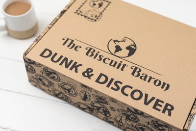 The Biscuit Baron Photo 3