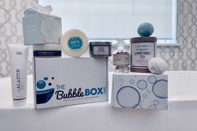 The Bubble Box Photo 2