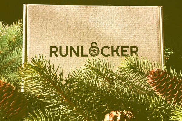 RunLocker Photo 1