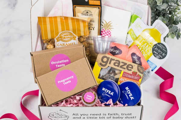 At Home Date Night Ideas | Date Night Subscription Box