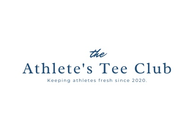 Athlete's Tee Club Photo 3