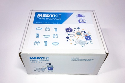 Medy-Kit Photo 2