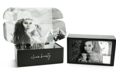 CLEAN BEAUTY KIT™ Photo 2
