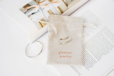 Glamour Jewelry Photo 3
