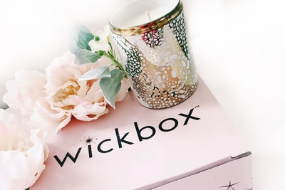 Wickbox Photo 2
