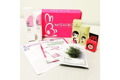 Mishibox Photo 2