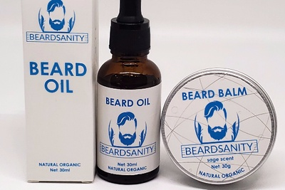BEARDSANITY Photo 1