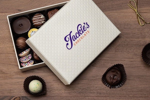 Jackie's Chocolate Photo 1