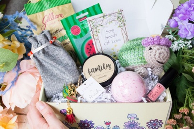 The Best Monthly Subscription Boxes For Women In 2019 Cratejoy