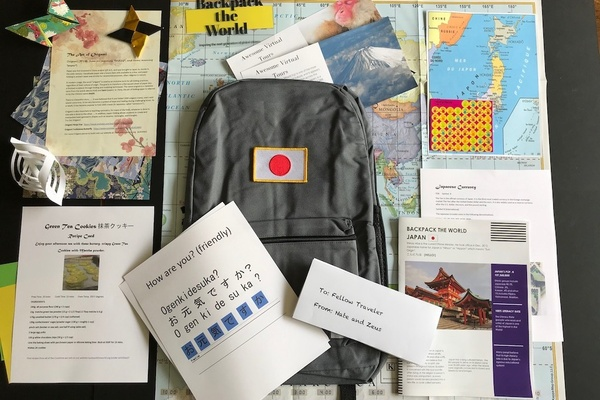 19 Best Travel Subscription Boxes To Satisfy Your Wanderlust In 2021 2