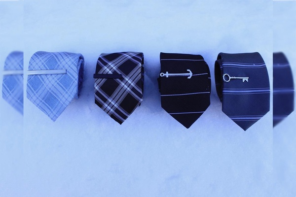 The Tie Bar Photo 1