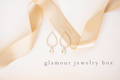 Glamour Jewelry Photo 2