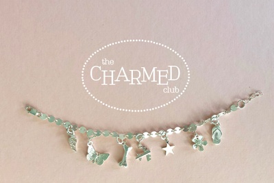 The Charmed Club Photo 1