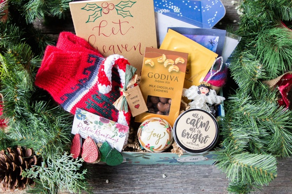 The 20 BEST Subscription Boxes for Everyone in 2018 | Cratejoy