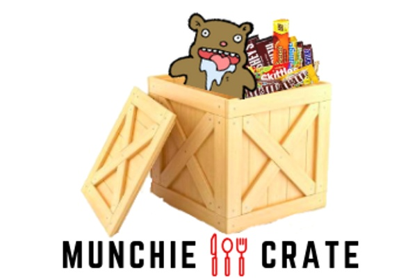 MunchieCrate Photo 1