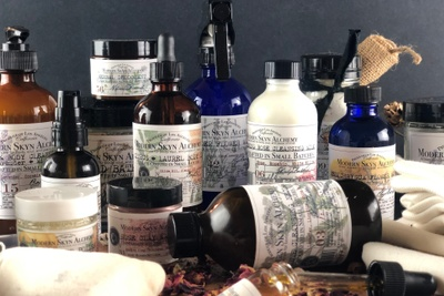 Modern Skyn Apothecary Photo 3