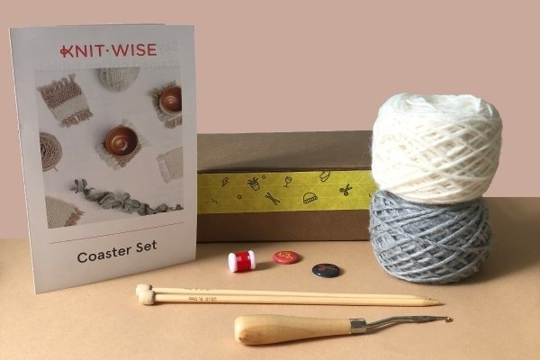 knitwise-products.jpg