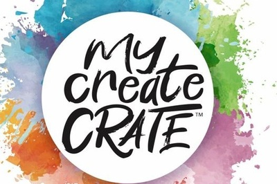 My Create Crate Photo 1