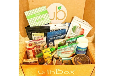 Urthbox Photo 2