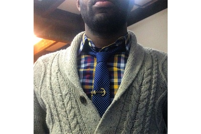 The Tie Bar Photo 3