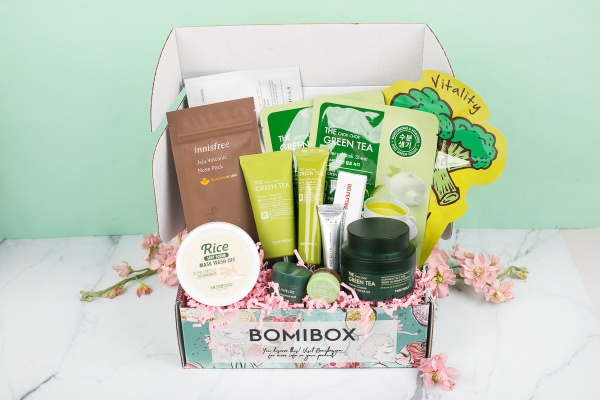 BomiBox Photo 1