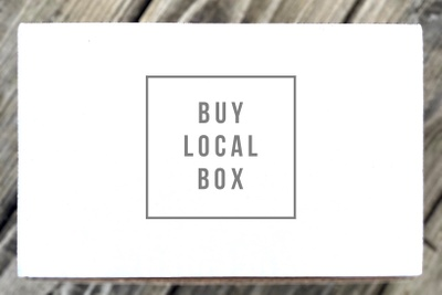 Buy Local Box Photo 3