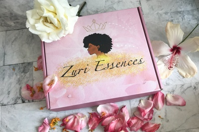 Zuri Essences Photo 2