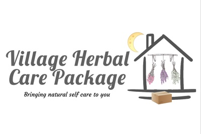 Village Herbal Care Package Photo 1