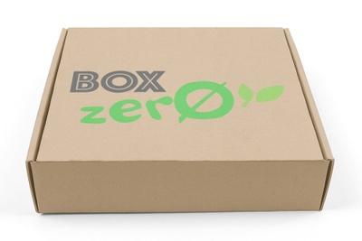 Box Zero
