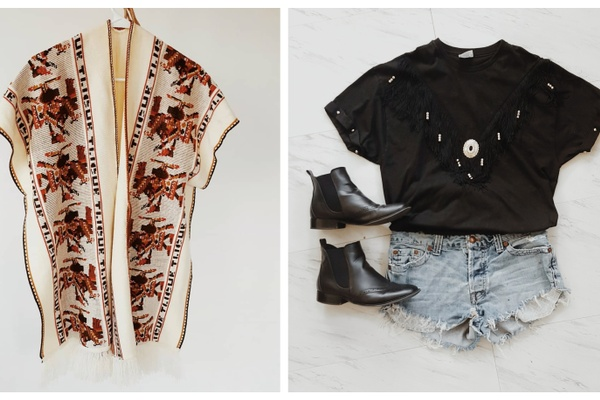 9325c8059c01 A curated outfit sent straight to your door every month!