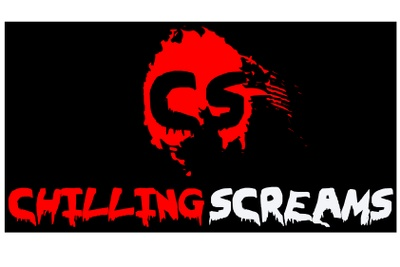 Chilling Screams Photo 3