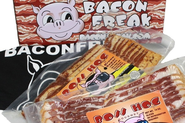 Bacon Freak Inc. Photo 1