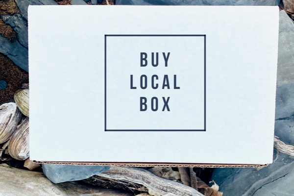 Buy Local Box Photo 1