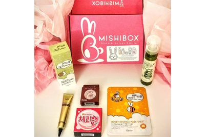 Mishibox Photo 3