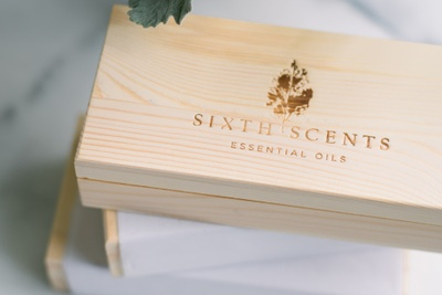 Sixth Scents Photo 2