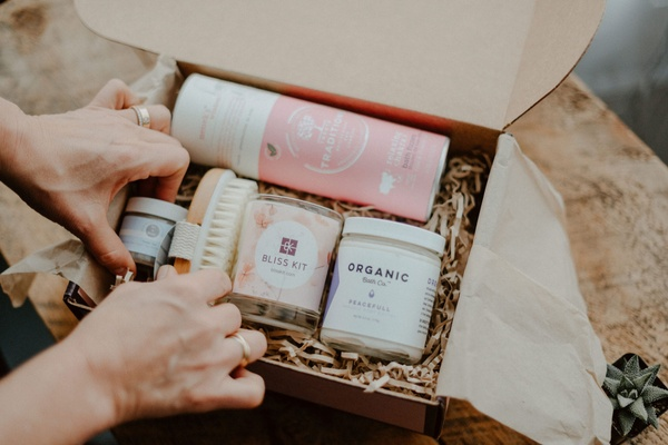05cff72bb0d0 12 Self-Care Subscription Boxes to Live Your Best Life